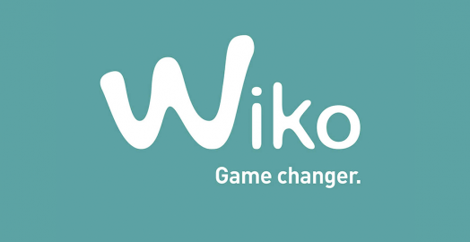WIKO Game Changer, una revolución cool